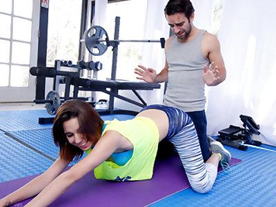 Cum Squeeze Workout